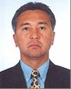 Назарбаев сменил ряд ключевых